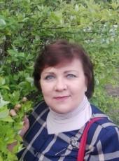 Tatyana, 58, Russia, Rostov-na-Donu