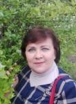 Tatyana, 58  , Rostov-na-Donu