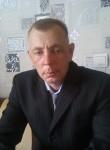 Igor, 40  , Altayskoye
