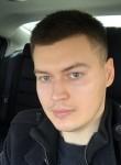 Maks, 28, Vysokovsk