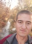 Сергій, 23  , Letychiv