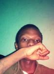 Bellard, 21  , Kigali