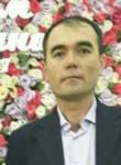 Nizom, 40  , Sochi