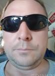 Andrey, 40  , Las Palmas de Gran Canaria