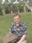 Anatoliy, 63, Saint Petersburg