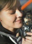 Irina, 39  , Tuchkovo