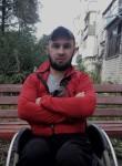 Ruslan, 35, Kharkiv