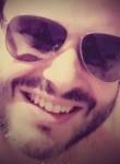 Fabiano, 42  , Guarulhos