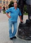 Boris, 55, Kamyshin