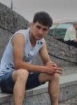 fyodor80d506