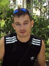 Sanya, 41, Russia, Nizhniy Novgorod