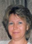 Olga, 55, Moscow