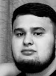 Rus, 23  , Simferopol