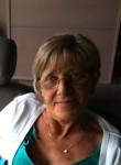 marleen, 65  , Antwerpen