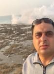 parsa, 38  , Chabahar