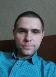 Dima, 27, Tyumen