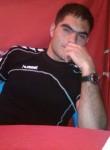 Nikita, 30  , Ararat