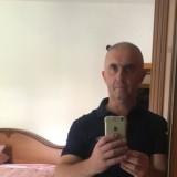 Antoni Boe, 54  , Siniscola