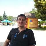 Алексей, 32  , Burin
