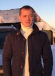 Maksim, 33  , Vsevolozhsk