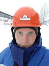 Денис, 32, Россия, Самара