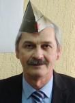 Andrey, 59, Kolomna