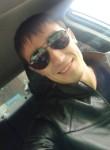 Almir, 29  , Michurinsk