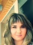 Yulechka, 31  , Voronezh