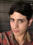 Arturo, 29, Chihuahua