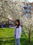maryana, 20  , Kamieniec Podolski