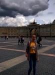 Katenka, 33, Moscow