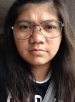 kimkimondoyhO, 28  , Manila