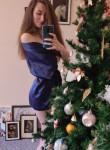 Viktoriya, 21, Kiev
