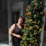 Tanya, 37  , Pontremoli