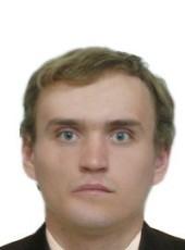 Igor, 34, Russia, Kislovodsk