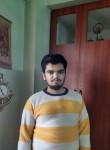 Gyan, 25, Patna
