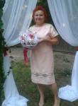 Natali, 53  , Zaporizhzhya