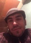 shox riyor, 29  , Kharabali