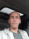 Aleksey, 44, Yekaterinburg