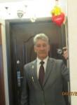 Sergey, 67  , Novouralsk