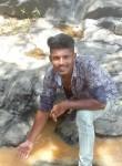 Mohammed, 22  , Tiruvannamalai