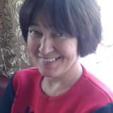 Tatyana, 57  , Shabo