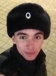 kazomorgoev