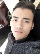 Anh Phệ, 29, Vietnam, Hanoi