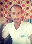 mentalisteye, 26 лет, Kathmandu