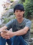 Nok  Hug, 25  , Khlong Luang