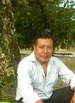 Raymundo, 42, Waterbury