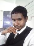 دفع الله النزير , 26  , Singa