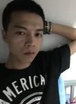 如昨日发生, 23  , Shijiazhuang