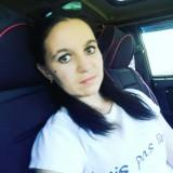 Valyukha, 23  , Kobelyaky